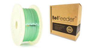 $17.50/spool PLA / ABS filament + FREE SHIPPING available
