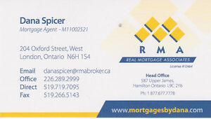 Own your home? Need cash? London Ontario image 2