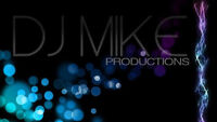 DJ MIKEG // I can DJ any party you want!! Special Pricing!!!