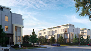 Briar Towns Bayview Village VIP First Access COMING SOON!