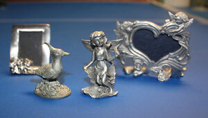 Seagull Pewter , Lyndsey Claire and Hoselton Peterborough Peterborough Area image 3