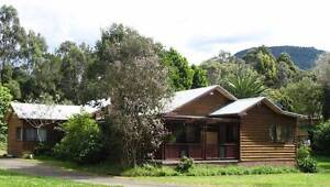 Share Accommodation: Spatious House - Suit Mature Age Person West Wollongong Wollongong Area Preview