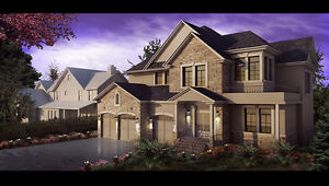 Building Permits- Engineering and design services Kitchener / Waterloo Kitchener Area image 8