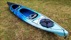 Necky Kayak | Kijiji in British Columbia  - Buy, Sell & Save with