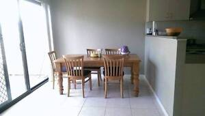 Room for Rent @ $130 pw at Mercer Way inc. all bills Balga Stirling Area Preview