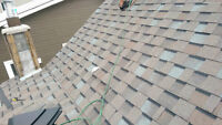 *Roofing Experts * Professional Roofing Serving Ottawa/Gatineau