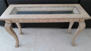 Tables - SET OF 3
