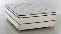 *HIGH QUALITY MATTRESSES BEST PRICES IN OTTAWA AND SURROUNDING**