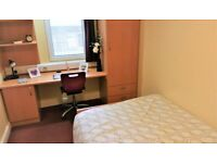 STUDENT ROOM TO RENT IN BRADFORD. EN-SUITE AND STUDIO ROOMS ARE AVAILABLE