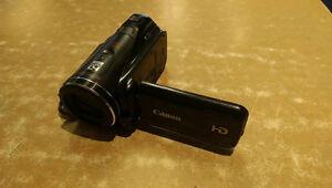 Caméra Vidéo (6562308)