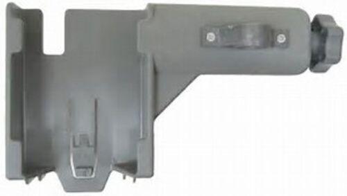 SPECTRA PRECISION HR550 LASER RECEIVER CLAMP C57