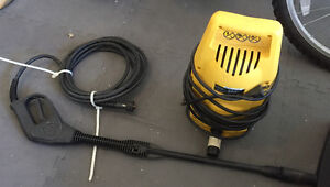 Power Washer excellent condition $40