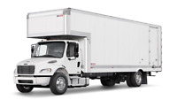 (204) 272 - 4120 @ PROFESIONAL MOVING SYSTEMS @