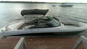 2006 SeaRay 240 Select Hope Island Gold Coast North Preview