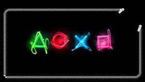 collection PS Vita a vendre