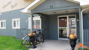 WOW!!! CHECK THIS GREAT 2 BDRM OUT DOWNTOWN AND PET FRIENDLY