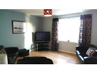 2 bedroom flat in Summer Street, City Centre, Aberdeen, AB10 1SB