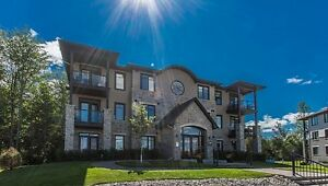 54 Magnolia Way, unit 303, Kemptville