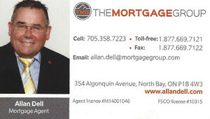 ### MORTGAGES ### I SAVE YOU TIME & $$ ### MORTGAGES ###