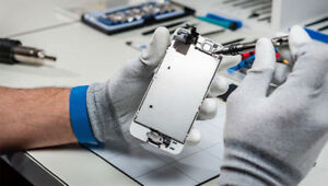reparation apple drummondville iphone ipod ipad samsung lg