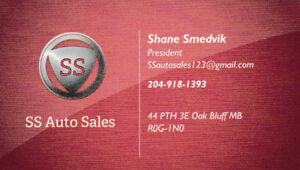AUCTION DIRECT VEHICLE PRICES, SAVE $$$$ OFF RETAIL