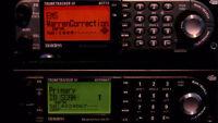 UNIDEN/GRE Police & Fire Scanner Programming - TORONTO FIRE/OPP