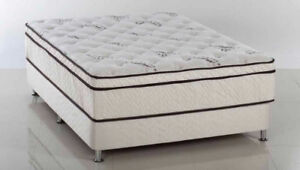 ✰ ✰  MATTRESSES FOR ALL BUDGETS AND ALL SIZES  (BRAND NEW) ✰ ✰