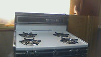 Hardwick propane stove for sale