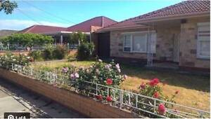 Furnished All covered. 5km to CBD & Henley beach,Brooklyn Park Brooklyn Park West Torrens Area Preview