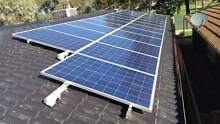 SPECIAL: 3kW - 5kW Solar System FULLY INSTALLED from $2899 Parramatta Park Cairns City Preview
