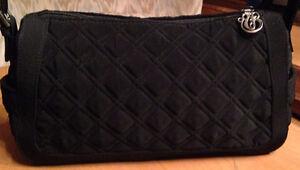 Vera Bradley Baguette Shoulder Bag