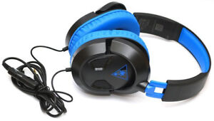 Turtle Beach Ear Force Recon