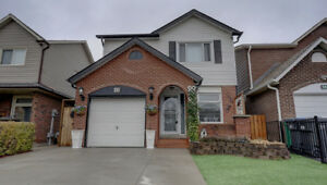 FULLY UPGRADED HOME FOR GREAT PRICE! $80,000 PRICE REDUCTION