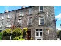1 bedroom flat in Chattan Place, West End, Aberdeen, AB10 6RD