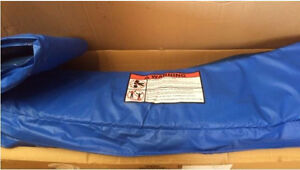 14Ft. Trampoline Spring ***SAFETY PAD ONLY*** NEW