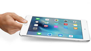 Trying to Find a Good iPad Mini