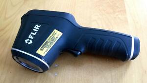 Flir TG165 Infrared Imaging Tool [$450 VALUE][BRAND NEW]