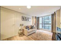 1 bedroom flat in Merchant Square, East Harbet Road, Paddington, W2