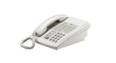 Fully Refurbished Avaya Partner Eurostyle 18 Phone White