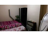 A Double Room and A Single Room to rent in Small Heath