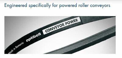 Optibelt Conveyor Power Belt
