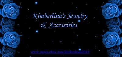 kimberlinas2014