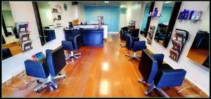Boutique Clayfield Hair Salon Clayfield Brisbane North East Preview