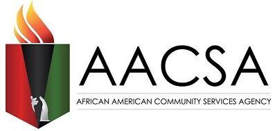 Africam American Community Service Agency