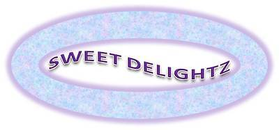Sweet Delightz