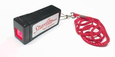 Rigel Systems Starlite Mini