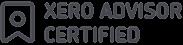 Xero Accounting & Support