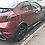 Honda civic type s 2.2 vtec sell swaps look