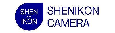 Shenikon Camera
