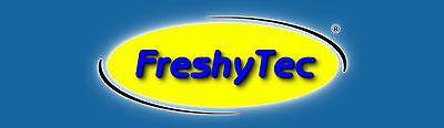 FreshyTec
